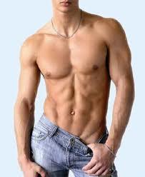 aumentar masa muscular